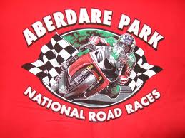 Aberdare park road race 28/29 July 2012